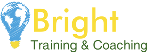 Bright Training