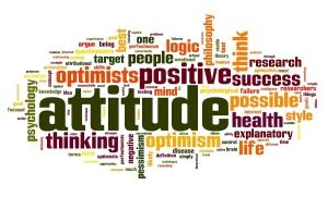 bigstock-Attitude-concept-in-word-tag-c-32717816